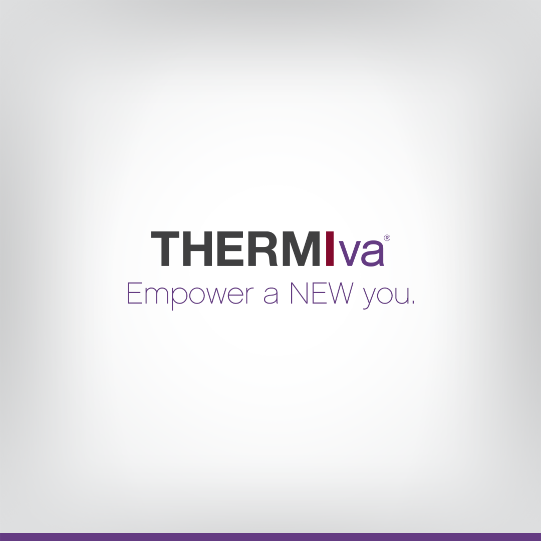 ThermiVa marketing campaign to empower women's health