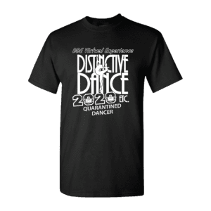 Support Distinctive Dance