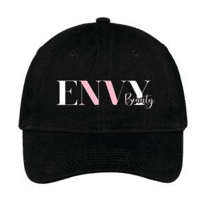 Support Envy Beauty
