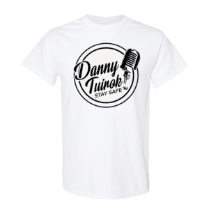 Support Danny Tuirok Music