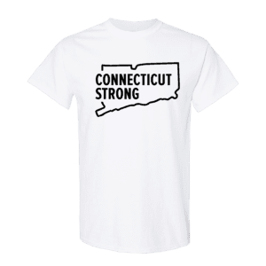 Connecticut Strong