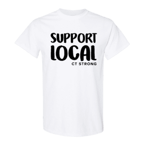 Support Local CT