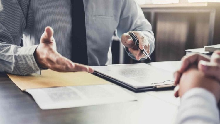 5 Ways Your Insurance Company Tries to Underpay You