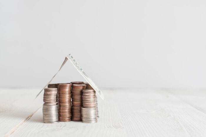 5 Home Tips To Save You Money