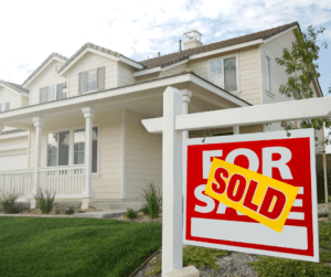 complete homebuyers guide how to buy a house in ri