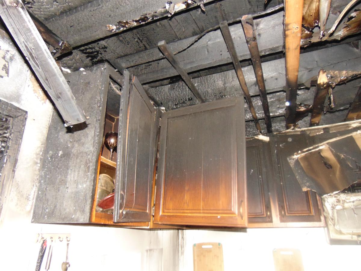 fire damage emergency restoration company in ri