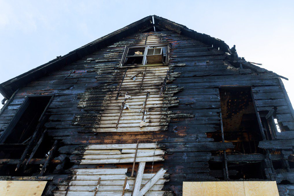 fire-damage-restoration-process-in-ri