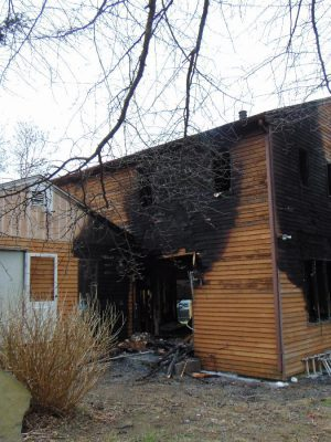 fire damage restoration ri